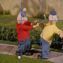 puzzle_kodak_pat mat