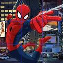 puzzle_kodak_spider_man
