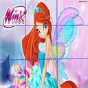 puzzle_kodak_4