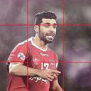 mehdi_taromi puzzle