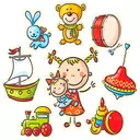 children music