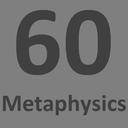 متافیزیک و علوم ماوراء طبیعه 60