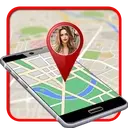 Live Mobile Number Tracker - Phone Number Tracker