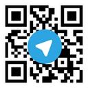 لینک یاب تلگرام