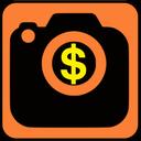 آموزش عکاسی و کسب درآمد