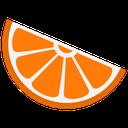 خواص درمانی میوه ها و سبزیجات
