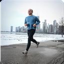پیاده روی و درمان بیماری ها