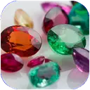 انواع سنگ ها