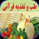 تغذیه از دیدگاه اسلام