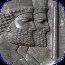 تاریخ هنری ایران
