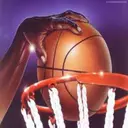 مدرسه بسکتبال 0تا100