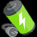 ذخیره شارژ باتری پیشرفته