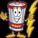 باتری سلامت+(افزایش دهنده عمرباتری)