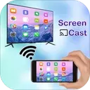 Smart View TV All Share Cast & Screen Mirroring