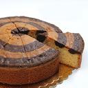 آموزش کیک و شیرینی خانگی