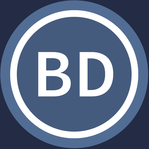 Business Dictionary for Android - Download | Cafe Bazaar