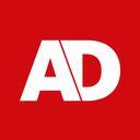 AD - Nieuws, Sport, Regio & Entertainment