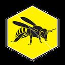 زنبور عسل ( بیماریها و پرورش )