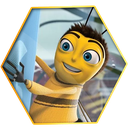 بری زنبوره سخنگو:) !