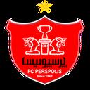 Perspolis News