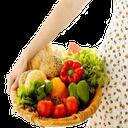 رژیم غذایی بارداری