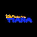 tiarakala