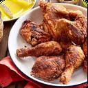 غذاهای مرغی