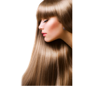 اسرار مراقبت از مو