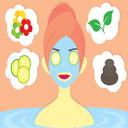 World of Cosmetology