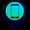 Mobile Detector