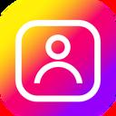 Profile Picture Instagram Downloader