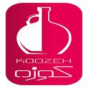 Koozeh