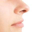 بینی کوچک بدون عمل