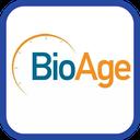 سن بیولوژیک