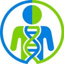 ضروریات زیست شناسی سلولی مولکولی