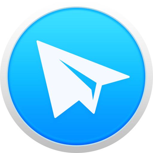 Телеграм ико
