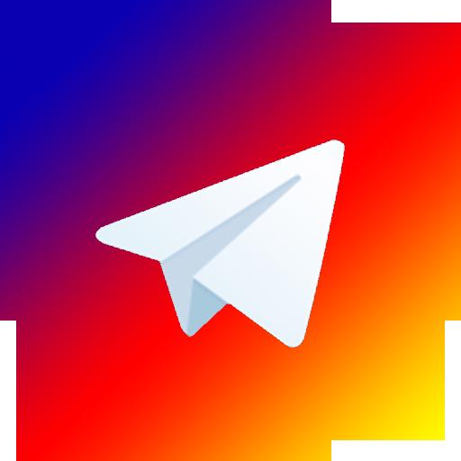 آموزش تلگرام و پروفایل چک