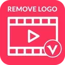 Remove Logo From Video