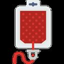 تزریق خون و فراورده های خونی