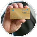 کارت های بانکی(موجودی)