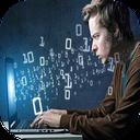 برنامه نویسان رایانه ای