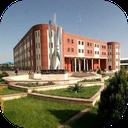 دانشگاه های ایرانی