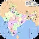 ایالات های هند