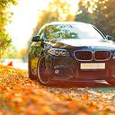 والپیپر BMW  HD