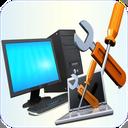 آموزش و ترفند کامپیوتر