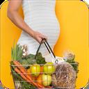 غذاهای دوران بارداری