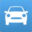 تعمیر خودرو در سفر