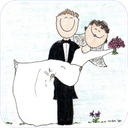 تازه عروس