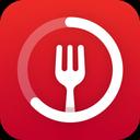 Fasting App - Fasting Tracker & Intermittent Fast