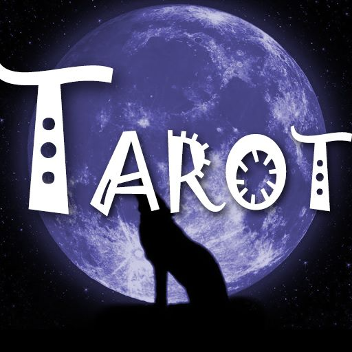 Tarot - Terra Tarot Horoscope for Future Pro 2020